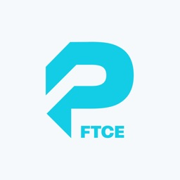 FTCE Exam Prep 2017 Edition