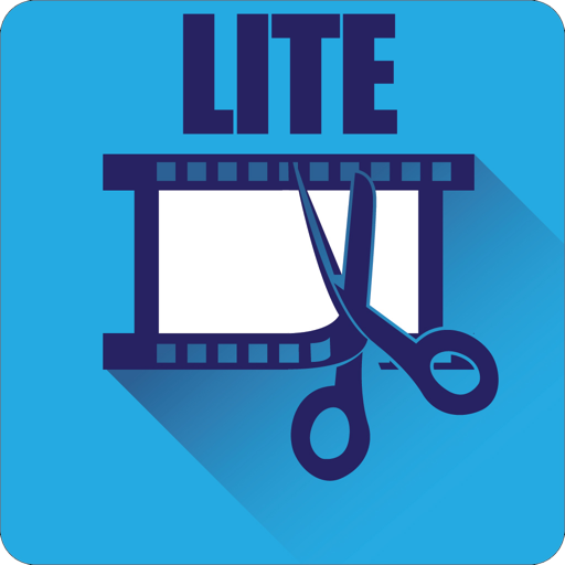 Extract Video Clip Lite
