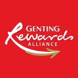 GentingRewards