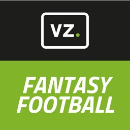 Voetbalzone Fantasy Football