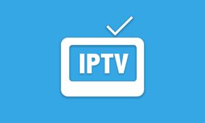 IPTV Easy - playlist m3u app