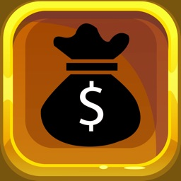 Expense Manager - Personal Spending tracker