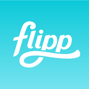 Flipp - Weekly Ads, Shopping List, and Coupons Shopping app