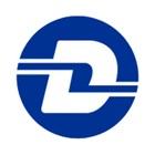 大连地铁官方APP icon
