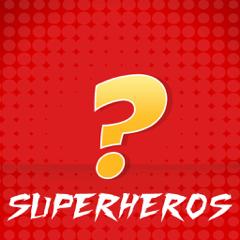 Best Comics Superhero Trivia - DC Comic Edition
