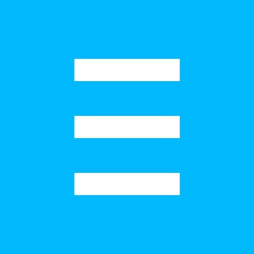 Peak - Brain Training app logo