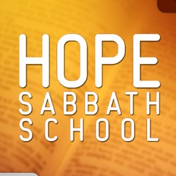 Hope Sabbath School