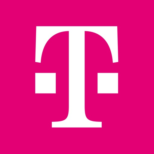 T-Mobile download