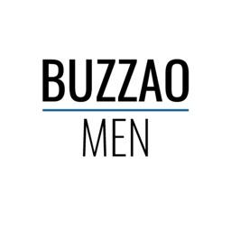 Buzzao Men
