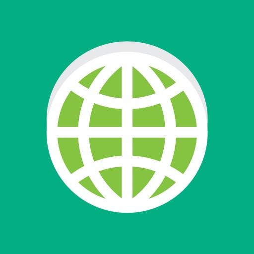Kaspersky Safe Browser