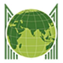 Movers International