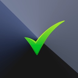 Task Focus - Organizer