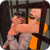 Prison Life Survival Game