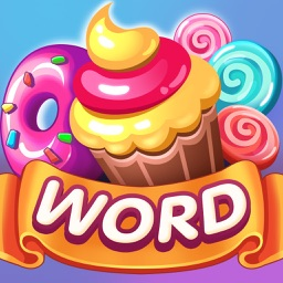 Word Master - Best Puzzle Game