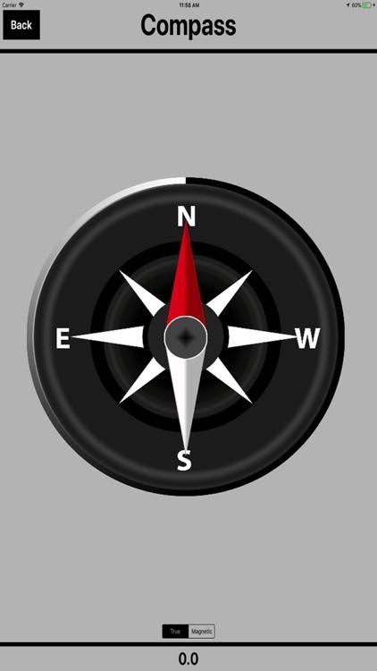 Navigational Tools screenshot-3