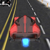 Codes for Wild Racing Car-road drift Hack