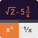 Hack Calculator +