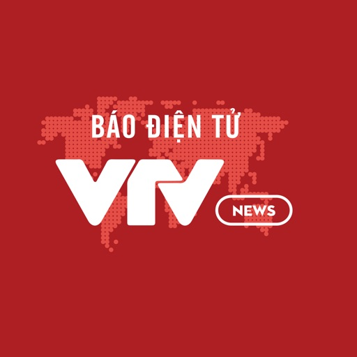 VTV News iOS App