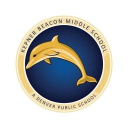 Kepner Beacon Middle School