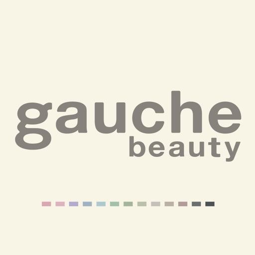 宮崎の美容室gauche beauty
