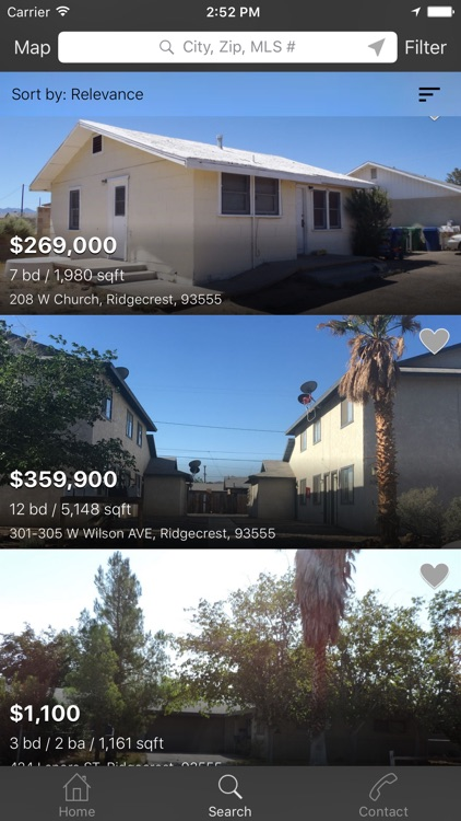Coldwell Banker Best Realty screenshot-4