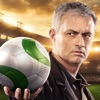 Top Eleven - Soccer Manager Ranking