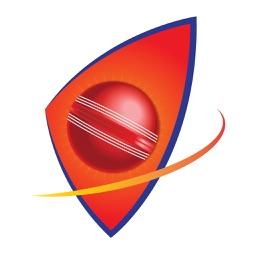 Scorepad for Cricket