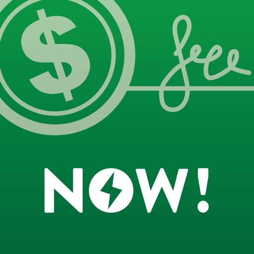 Bill of Sale NOW!