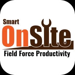 Smart On Site