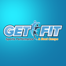 Get Fit Sports Boot Camps