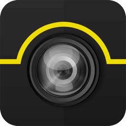 Procus Camera