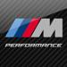 192.M Performance Drive Analyser