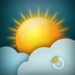 72.OS Anywhere Weather