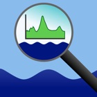 FloodWatch icon