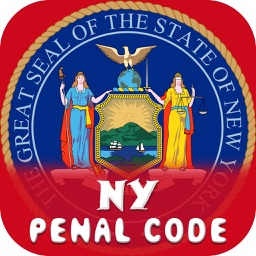 New York State Penal Code 2017