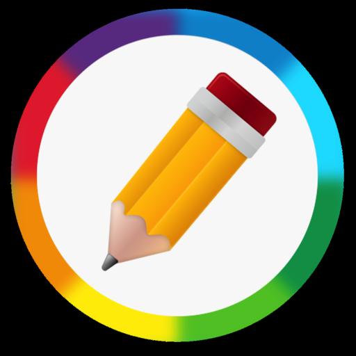 JPG to PDF Editor