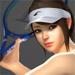 冠军网球 - 美女养成竞技网球游戏