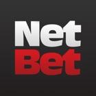 NetBet.net - Machines à sous icon