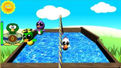 Hook A Duck Pro screenshot one