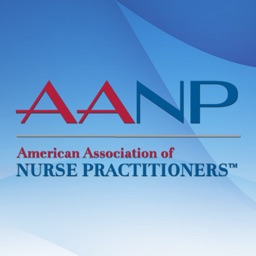 AANP 2017 Specialty Conference