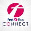 First Bus Connect