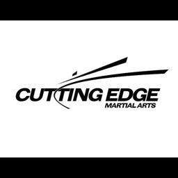 Cutting Edge Karate