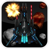 Codes for AstroQuest - Space Adventure Hack
