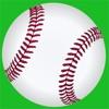 BB Score Keeper - iPhoneアプリ