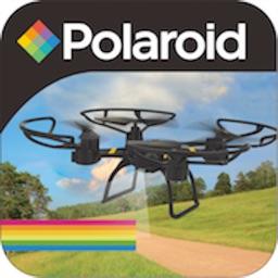 Polaroid PL1200