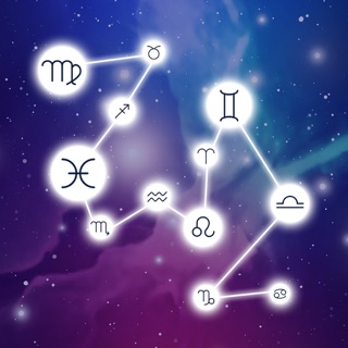 Horoscope - Daily Zodiac Signs on the App Store
