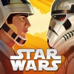 Hack Star Wars???: Commander