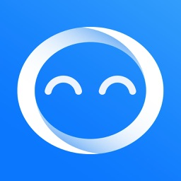 VPN Robot - unlimited security vpn proxy
