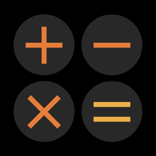 Calculator 3.0