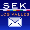 MensaSEK Los Valles Reviews